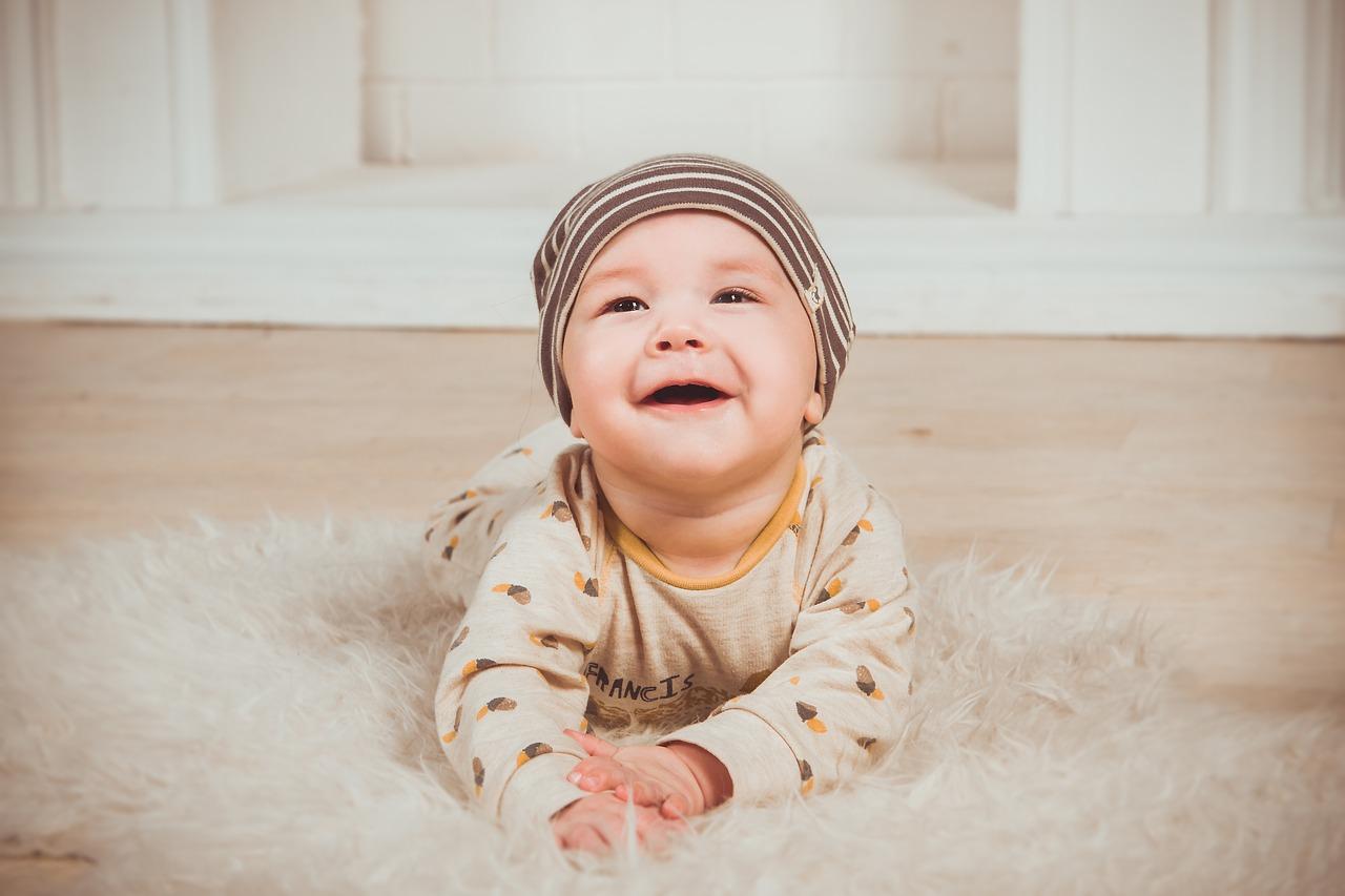 早い 産後 生理 生理周期が早いです